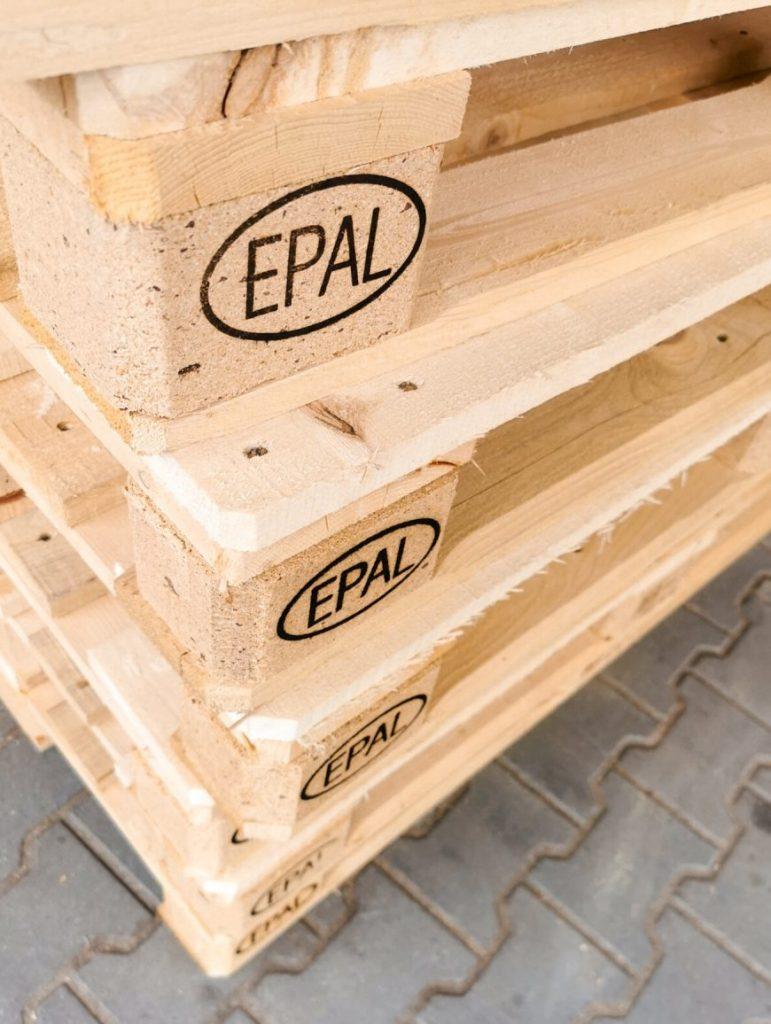 EUR-EPAL-paleta-produkowana-w-Polsce-szybka-dostawa